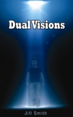 dual visions cover