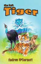 The Last Tiger-front-cover_thumb