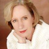 Elli H profile pic