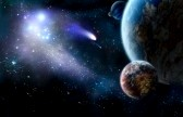 comets-of-space-attacks-peace-planets