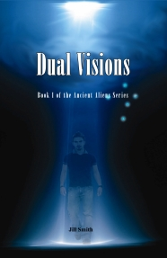 Dual Visions front 29.06.17 (2)