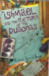 MGB ishmael and dugongs cover