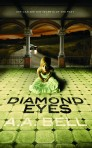 diamond-eyes_cover-image