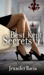 Bacia_best_kept_secrets