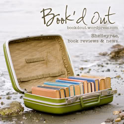 bookdout_squarebadge
