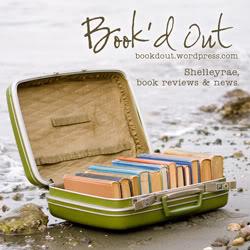bookdout_squarebadge