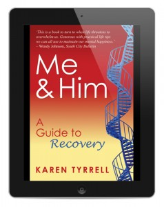 KarenTyrrell-Me-And-Him-Cover-WebUse-3DIPAD-Lge-238x300
