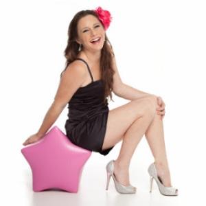 Michelle Worthington Star