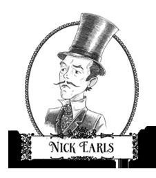 nick-earls drawing