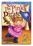 pink pirate cover
