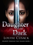 daughterofthedark_cover louise cusack