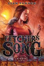 fetcher-s-song-cover