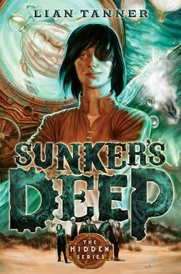 sunker-s-deep-cover