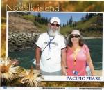 Norfolk Island pic