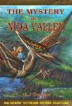 nida valley cover