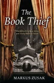 the book theif cover 6