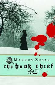 the book theirf cover 2