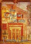 the chariot stone cover