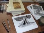 the fantasy artroom cover pics