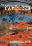 book-the-youngest-cameleer1