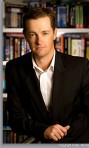 matthew reilly bio pic