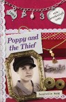poppy-and-the-thief-cover