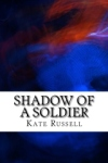 Shadow of a Soldier cover