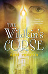 thewildkinscurse cover1
