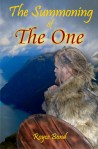 The Summoning of The One cover