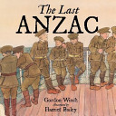 the last anzac gordon winch