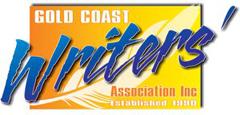 gcwa-logo