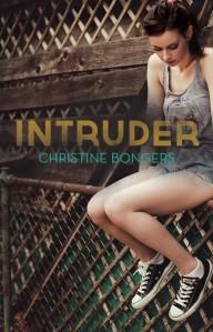 intruder cover