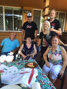 ten penners christmas bbq 1