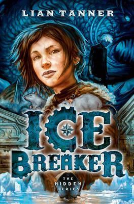 ice-breaker aust cover