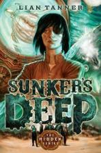 sunker-s-deep cover