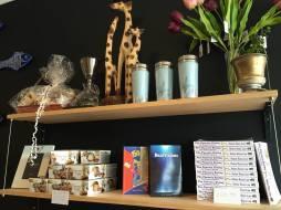 little hidden oasis robina books