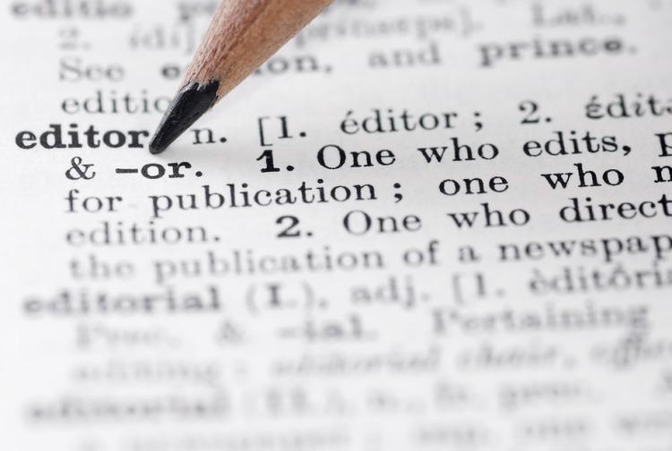 photodune-1241494-editor-definition-in-english-dictionary-s.jpg