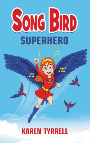 ktyrrell-songbird-cover