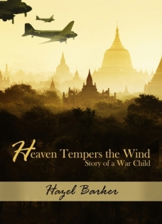 heaven-tempers-the-wind-hazel-barker-cover