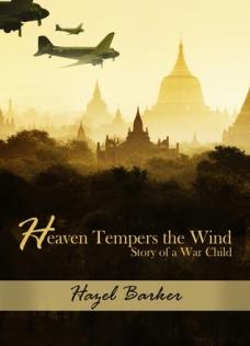 heaven-tempers-the-wind-hazel-barker-cover