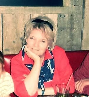 Andrea Kaczmarek profile pic