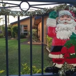 christmas-decos-2016