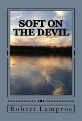 soft-on-the-devil-cover