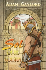 sol-of-the-coliseum-cover