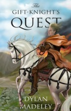 the-gift-knights-quest-cover