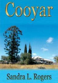 cooyar-cover