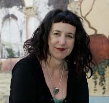 isobelle carmody profile pic