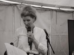 Kim Kane Somerset 2017