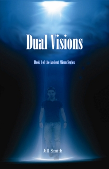Dual Visions new (3)