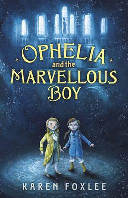 ophelia-and-the-marvellous-boy cover